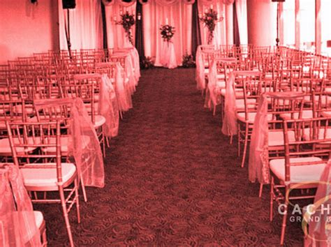 Wedding Venues Arlington Tx by Wedding Venues In Arlington Tx Cacharel Grand Ballroom