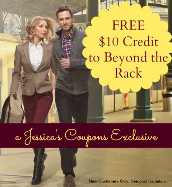 Why Is Beyond The Rack So Cheap by Btr Shoe Sale Free 10 Credit For Lcotc Readers