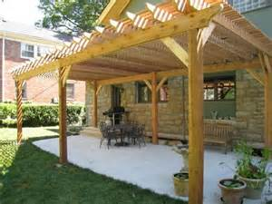 Diy Pergola Roof by Pdf Plans For Pergolas With Roofs Plans Diy Free How To