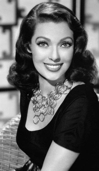 hollywood young actress film loretta young nicknamed quot attila the nun quot and quot st