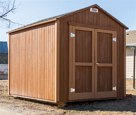 Shed Door by Sheds In Kent Uk Outdoor Sheds Ct Building Storage Shed