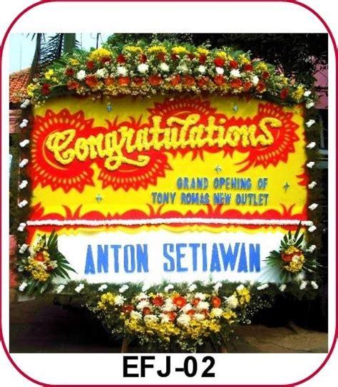 Bunga Papan Ucapan Ulang Tahun The Best Motiv info keren paling top untuk anda bunga ulang tahun perusahaan di jakarta selatan