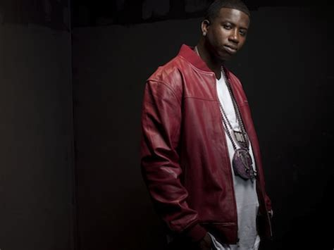 Radric Davis Criminal Record Gucci Mane Taps Keyshia Cole Hilson For New Album