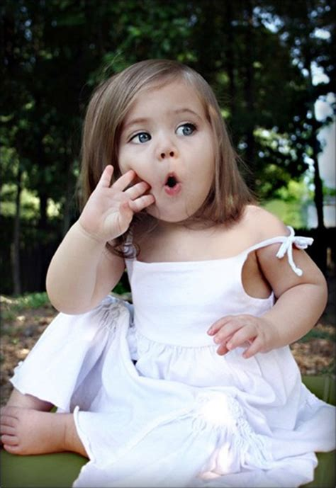 cute baby girl beautiful and cute baby wallpapers cute baby kiss hot