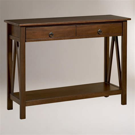 dining room consoles dining room console table