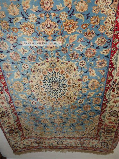 afghanische teppiche antik orientteppich perserteppich antik