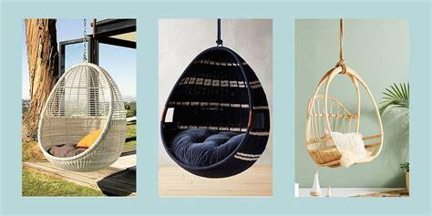 hanging chairs indoor  outdoor hammock