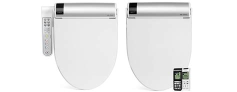 bidet vs toilet bb 1700 vs bb 2000 bio bidet s continuous warm water bidets