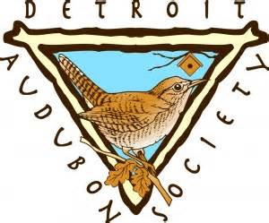 best 28 detroit audubon society turning out lights in