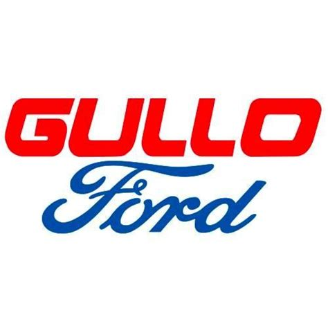 Auto Insurance Conroe Tx 5 by Gullo Ford In Conroe Tx 281 367 0