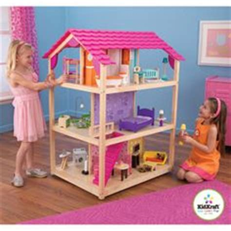 my little doll house 1000 images about katelynn doll house my little pony on pinterest my little pony