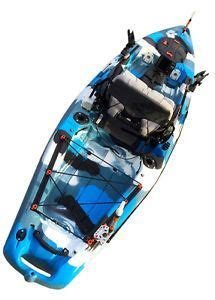 top 5 pontoon boats lifeform led great storage of my bass boat