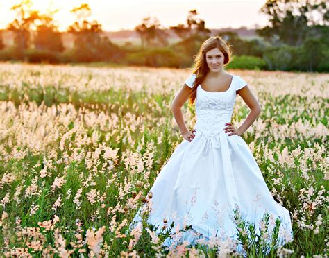 how much does it cost to clean a house appealing dresses on sale under 20 27 for mother of the bride dresses with dresses on