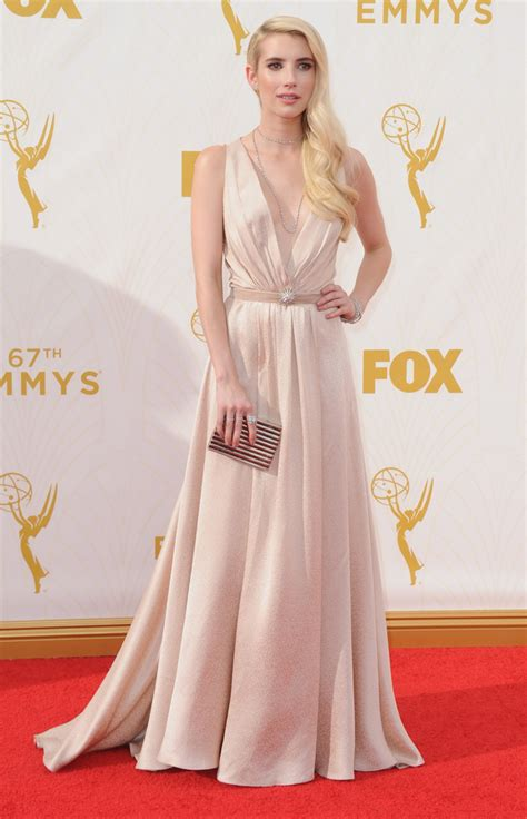 Catwalk To Carpet Emmy Awards by Redcarpet To Runway Emmy S Best Dressed Fashion A Holic