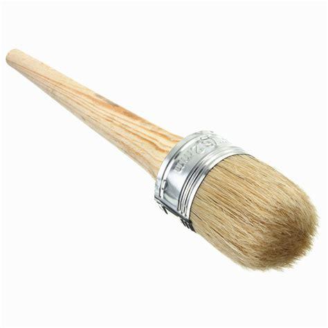 chalk paint brush get cheap chalk paint brush aliexpress