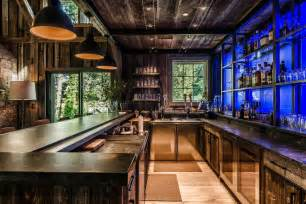 home bar ideas 89 design options hgtv