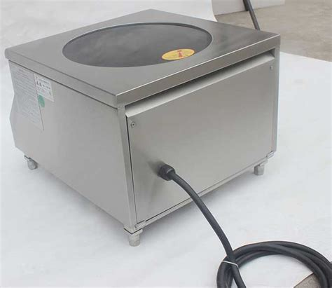 electric induction cooker for sale ch 8am built in induction cooker electric cing stove for sale of induction cooker net