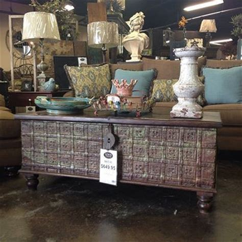 Trapper Coffee Table 17 best images about lewis furniture store on