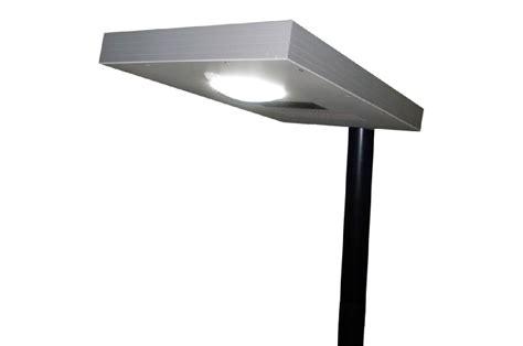 Bola Lu Downlight laras solares para interiores iluminar baos tenemos cocinas que por su orientacin o por las