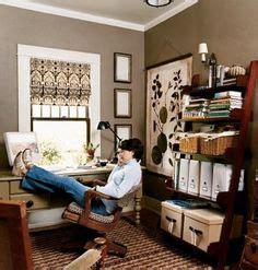 1000 images about home office paint colors on benjamin paint paint color