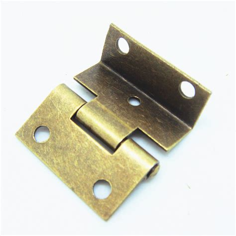 Small Cabinet Door Hinges by Get Cheap Small Cabinet Hinges Aliexpress