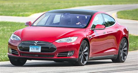 Tesla Commuter Car The Most Satisfying Commuter Cars Consumer Reports