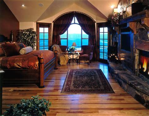 huge master bedrooms huge master bedroom on pinterest master bedrooms jetted