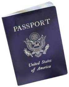 passport office locations passport center locations fulfere