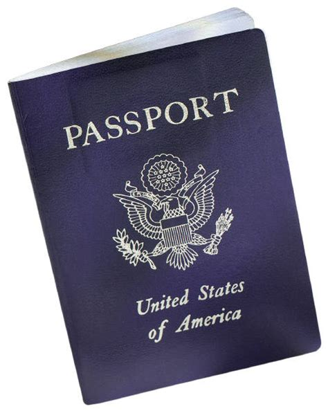 us department of state passport services vital records section passports