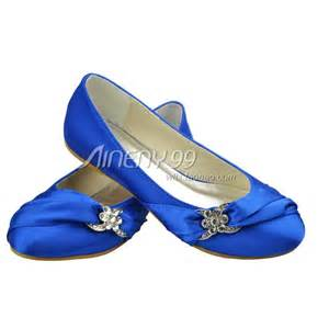 wedding shoes blue blue wedding shoes flats for the best wedding shoes ipunya