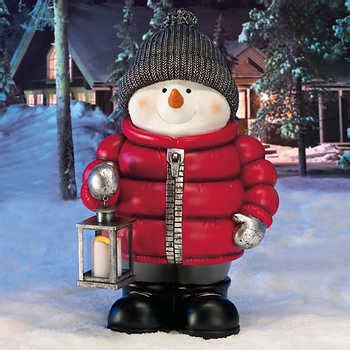 My Furniture Warehouse by Snowman Greeter