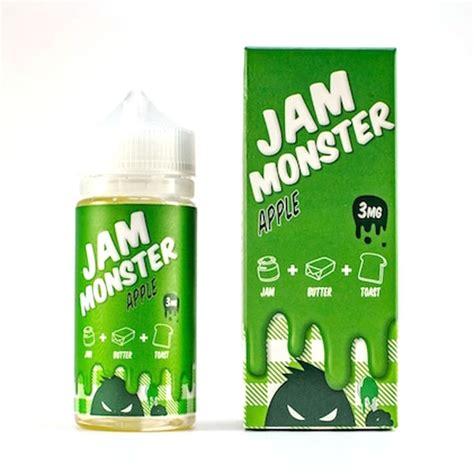 Sale Jam Grape Usa Premium Liquid 100ml 3mg apple jam premium e juice the best vape