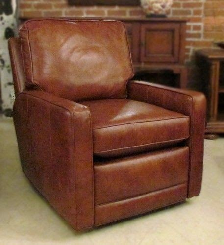 bradington young swivel recliner best 25 swivel recliner ideas on pinterest swivel