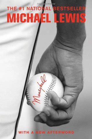 libro moneyball the art of moneyball the art of winning an unfair game by michael lewis