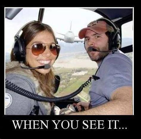 Meme Random - 60 best images about aviation humor on pinterest funny