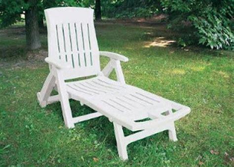 chaise de jardin leclerc chaise longue jardin leclerc