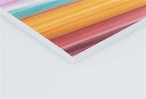 Bauschild Druck by Bauschilder Drucken Baustellenschild G 252 Nstig