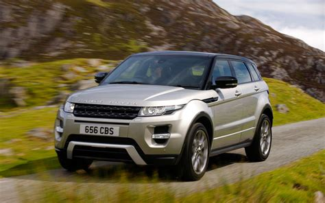 land rover tata we hear is tata readying jaguar land rover ipo