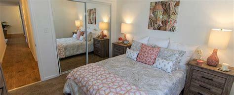 cheap 2 bedroom apartments in phoenix az cheap 1 bedroom apartments full image for previous cheap