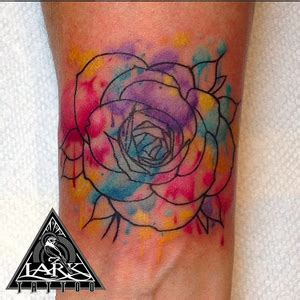 lark street tattoo 100 lark custom tattooing piercing 30
