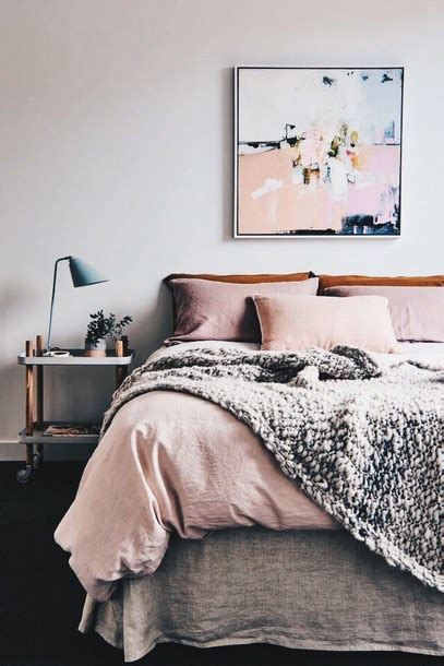 tumblr pattern bedding home accessory bedding bedroom blanket tumblr home