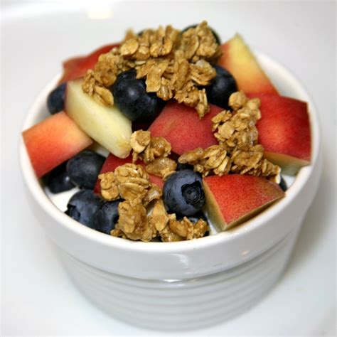 protein 0 calories low calorie high protein breakfast ideas popsugar fitness