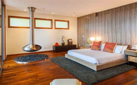 amazing modern bedrooms 25 amazing modern bedrooms