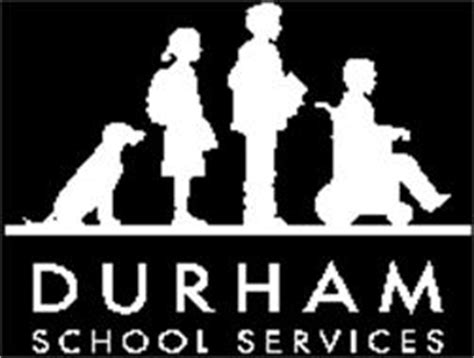 durham school services trademark  durham school services