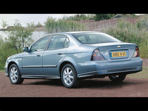 Kia Sonata 2008 солидно и доступно Hyundai Sonata V Kia Magentis
