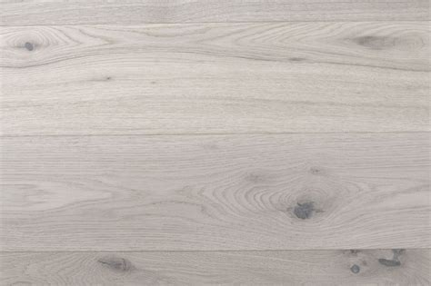 badmöbel aus altholz k 252 che parkett weiss