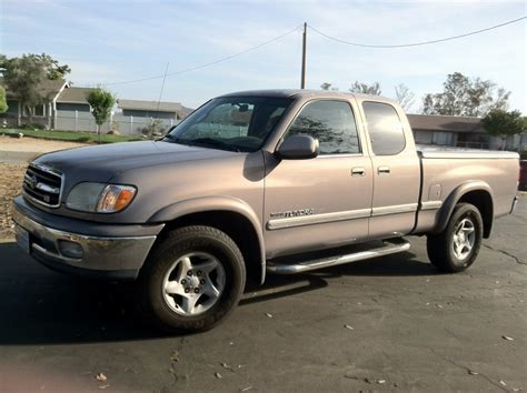 accident recorder 2001 toyota land cruiser parental controls service manual how it works cars 2001 toyota tundra