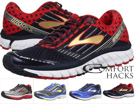 athletic shoes for high arches running shoes for high arch wide style guru