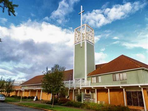 Location   West Salem   Kingwood Bible Church
