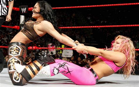 imagenes de wwe wallpaper mujeres wwe wallpapers wallpapers